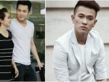 Bạn trai hotboy kém 10 tuổi của cựu VĐV wushu Thúy Hiền là ai?