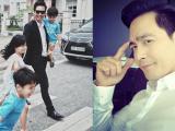 Những lý do khiến MC Phan Anh được fan gọi 'soái ca'