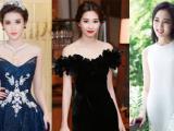Dàn mỹ nhân chia sẻ kinh nghiệm trước thềm Hoa hậu Việt Nam 2016