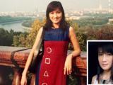 Tin sao Việt mới ngày 25/6: Hé lộ loạt ảnh 1 thời của diễn viên Hiền Mai khi ở Nga