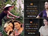 Sao Việt làm gì để tránh được vấn nạn thực phẩm bẩn?