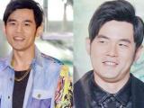Châu Kiệt Luân lại khiến fan nữ 'vỡ mộng' khi tăng 13 kg