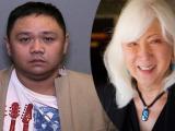 Minh Béo ra tòa tại Mỹ: Điều kỳ diệu đến từ vị luật sư tóc trắng