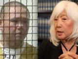 Trực tiếp từ Mỹ: Phiên xử trước sơ thẩm ngày 29/6 của Minh Béo