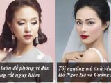 Phát ngôn 'giật tanh tách' của sao Việt tuần qua (P106)