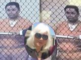 Tại sao luật sư của Minh Béo liên tục đòi dời ngày hầu tòa?