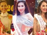 Nếu không có scandal sẽ chẳng ai biết họ là Hoa hậu, Á hậu