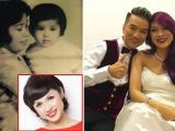 Tin sao Việt mới ngày 23/7: Ảnh lúc còn nhỏ của Việt Trinh bên mẹ, Đàm Vĩnh Hưng thân thiết với Mỹ Tâm