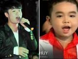 Sao nhí Bé Châu: 'Để có mỹ từ 'Thần đồng âm nhạc', tôi đánh đổi bằng cả tuổi thơ' (P1)