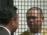 Tin mới về Minh Béo: Có thể bị kết án 6 tháng tù