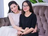 Mẹ Á hậu Tú Anh: 'Cám dỗ nhiều lắm, tôi không thể cấm con...'