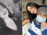 Sau hơn 1 năm chồng mất, vợ Duy Nhân bỗng xinh đẹp đến bất ngờ