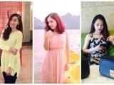 Cuộc sống 'một trời một vực' của các anh chị em nhà sao Việt
