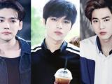 4 kiểu mỹ nam Kpop là gương mặt đại diện nhóm khiến fans phát cuồng