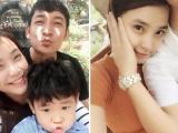 Bị mắng cướp chồng Diệp Bảo Ngọc, Hải Băng đáp trả khiến anti fan câm nín