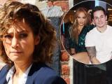 Jennifer Lopez chia tay 'phi công trẻ' sau 5 năm yêu đương