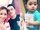 Tin sao Việt mới ngày 26/8: Chi Pu thân thiết với Quang Vinh, con trai Khánh Thi đã có hộ chiếu