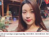 Nghi vấn Tân Hoa hậu Việt Nam từng hỗn láo với thầy cô từ năm 2009