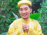 Diễn viên Lâm Tuấn có tài biến hóa đa dạng trong từng vai diễn