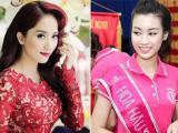 Khánh Thi gây chú ý với phát ngôn về việc làm từ thiện của Tân Hoa hậu và Á hậu
