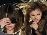 Selena Gomez tạm ngưng hoạt động nghệ thuật vì mắc bệnh nan y