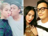 Tin sao Việt mới ngày 1/9: Mạc Hồng Quân tình tứ hôn vợ, Thủy Tiên thân thiết với Lương Mạnh Hải