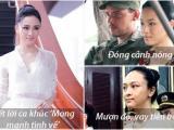 Những điều ít người biết về Hoa hậu Trương Hồ Phương Nga