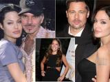 Bất ngờ với danh tính nữ luật sư giải quyết ly hôn cho Angelina Jolie