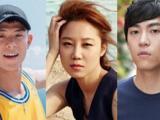 9 sao Hàn có thành tích học tập 'đáng nể' nhất làng giải trí