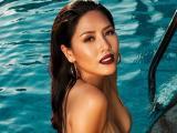 Nguyễn Thị Loan thế chỗ Á khôi Yến Nhi tham gia Miss Grand International 2016