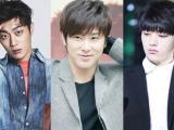 Loạt sao nam Hàn lọt vào 'mắt xanh' của người đồng tính