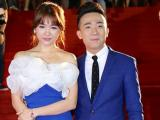 Quản lý Hari Won phủ nhận chuyện đám cưới vì lịch diễn dày đặc