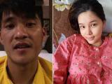 Tin sao Việt mới 4/12: Công Vinh dằn vặt bản thân khi gọi về cho Thủy Tiên, Kỳ Hân mũm mĩm sau sinh