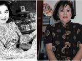 Đời trầm luân của 'Hoa khôi cải lương', 'Nữ hoàng scandal' Mộng Tuyền