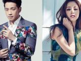 Kim Tae Hee và Bi Rain trở thành cặp đôi có tài sản 'khủng' nhất sau khi về cùng một nhà
