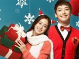 Hé lộ những điều thú vị về đám cưới của Bi Rain và Kim Tae Hee trước giờ G