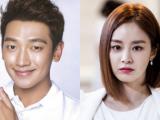 Vợ chồng Kim Tae Hee và Bi Rain sẽ đi tuần trăng mật ở Bali