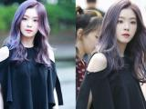 Không phải Yoona hay Suzy, đây mới nhan sắc số 1 trong các thần tượng nữ