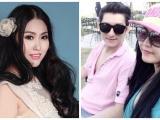 Phi Thanh Vân nói gì sau khi bị chồng trẻ công khai việc ly hôn?