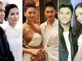Ly hôn rồi, nửa kia của sao Việt mới dám 'gạt sĩ diện' tố chồng ngoại tình