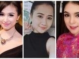 Cuộc sống - số phận của 4 chị Kính Hồng trong 'Chúc bé ngủ ngon' giờ ra sao?