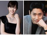 Cuối cùng, Eric (Shinhwa) cũng đã xác nhận hẹn hò với mỹ nhân kém 12 tuổi