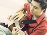 Ca sĩ Anh Khang: 'Hiện tượng đình đám một thời' bây giờ ra sao?