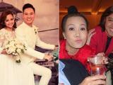 Đình Bảo nói gì sau khi Việt Hương diễn hài 'thô tục' khiến danh ca Hương Lan bỏ về?