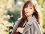 Sau một tuần cấp cứu vì sốc phản vệ, Goo Hye Sun đã được ra viện