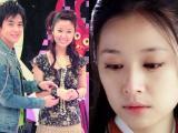 Lâm Tâm Như - Lâm Chí Dĩnh: Từ mối duyên tiên đồng ngọc nữ đến cái 'lỡ miệng' nhớ đời