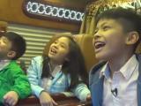 Phi đội 3B - Bố con Trần Lực tái xuất trên sóng truyền hình VTV9