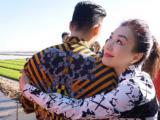 Sao nữ gốc Việt và chồng trẻ bị dư luận ghét bỏ tại Trung Quốc