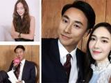 Vừa về Hàn, Jessica đã đăng ảnh mỉa mai Rocker Nguyễn?