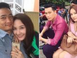Phản ứng của chồng Bảo Thanh khi vợ bị nghi ngờ 'thả thính' Việt Anh?